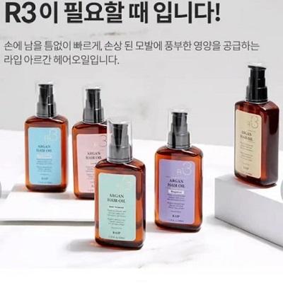 dau-duong-toc-argan-oil-2