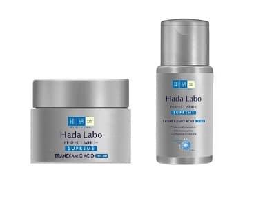 lotion-hada-labo-9