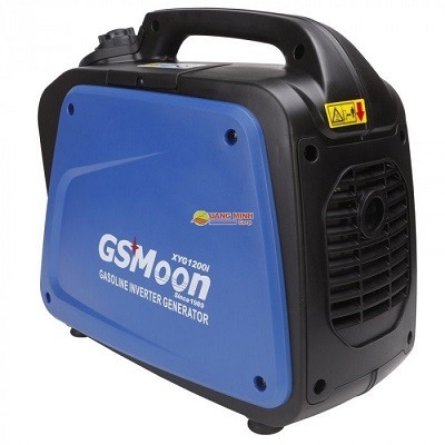 may-phat-dien-gia-dinh-khong-on-gsmoon-1200w