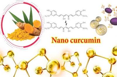 nano-curcumin-1