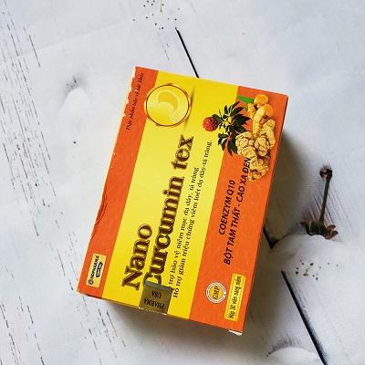 nano-curcumin-3
