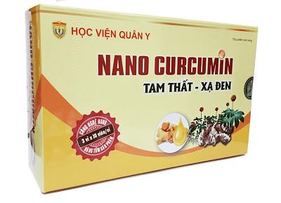 nano-curcumin-4