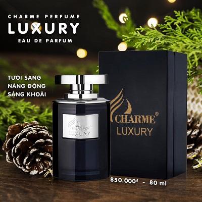nuoc-hoa-nam-charme-luxury