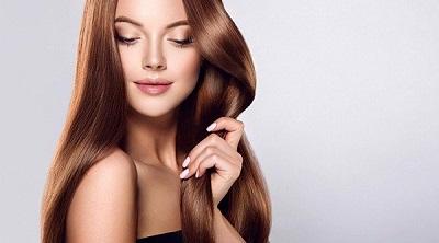Top 8 serum dưỡng tóc được phái đẹp yêu thích nhất hiện nay