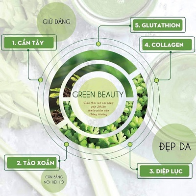 bot-can-tay-green-beauty-2