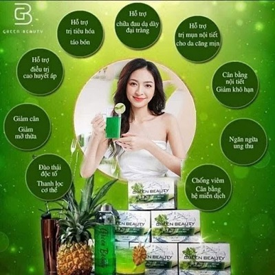 bot-can-tay-green-beauty-4