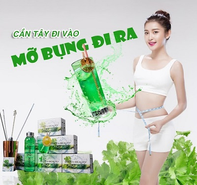 bot-can-tay-green-beauty-5