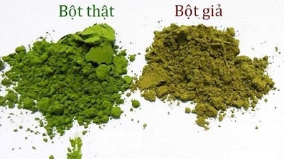 bot-can-tay-green-beauty-7