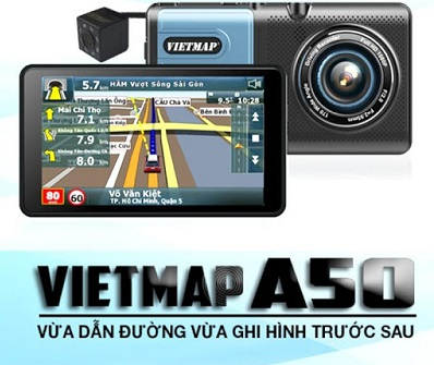 camera-hanh-trinh-vietmap-6