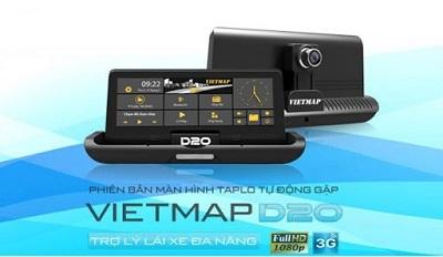 camera-hanh-trinh-vietmap-7