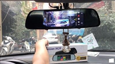 camera-hanh-trinh-webvision-1