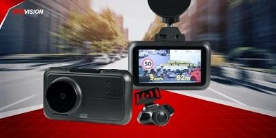 camera-hanh-trinh-webvision-7