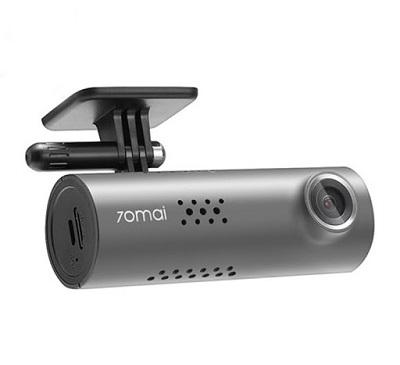 camera-hanh-trinh-xiaomi-5