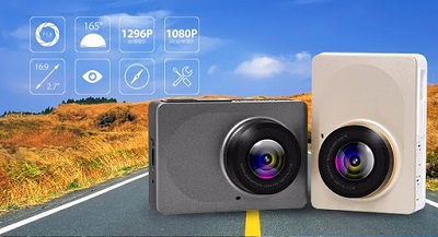 camera-hanh-trinh-xiaomi-6
