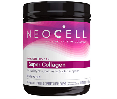 collagen-dang-bot-10