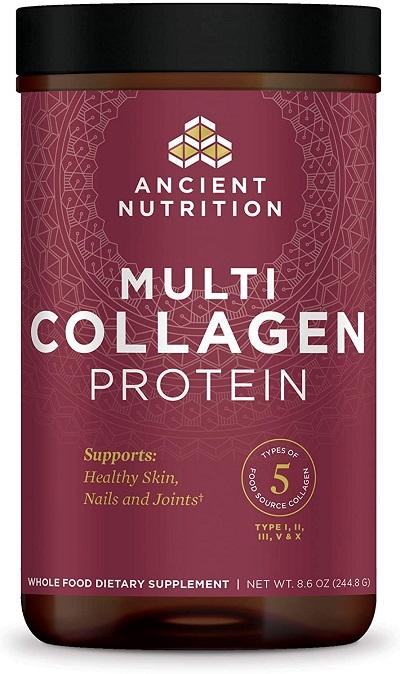collagen-dang-bot-7