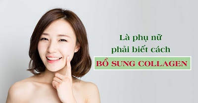 collagen-han-quoc-1