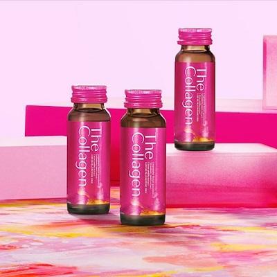 collagen-nuoc-3