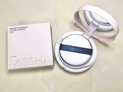 cushion-missha