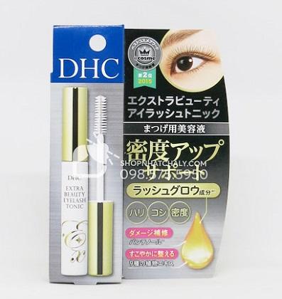 dhc-duong-mi-3
