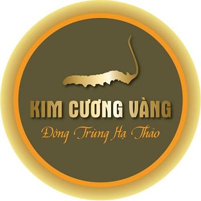 dong-trung-ha-thao-kim-cuong-vang-1