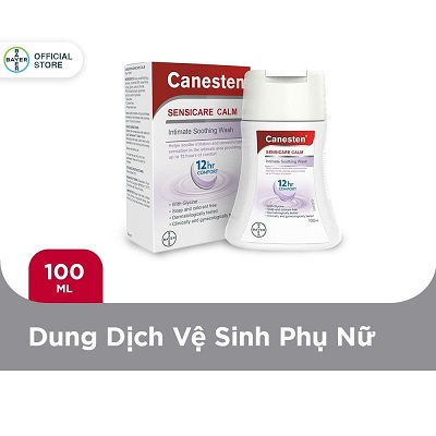 dung-dich-ve-sinh-phu-nu