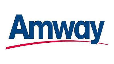 lan-khu-mui-amway