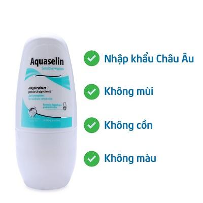 lan-khu-mui-aquaselin