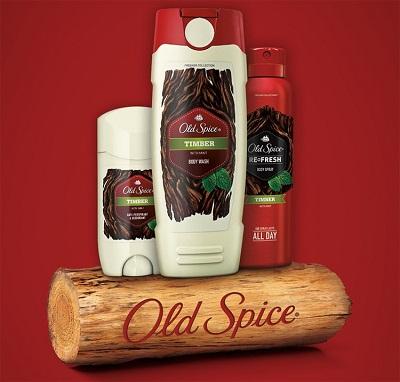 lan-khu-mui-old-spice