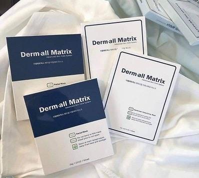 mat-na-derm-all-matrix-2