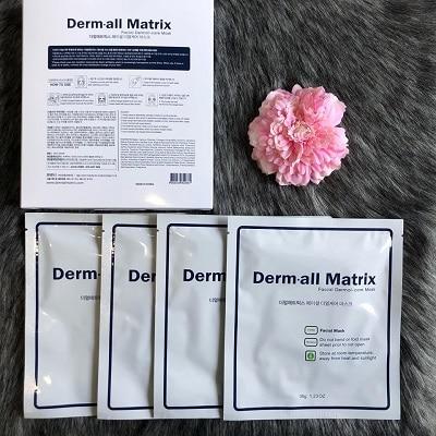 mat-na-derm-all-matrix-4