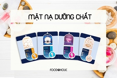 mat-na-foodaholic-6