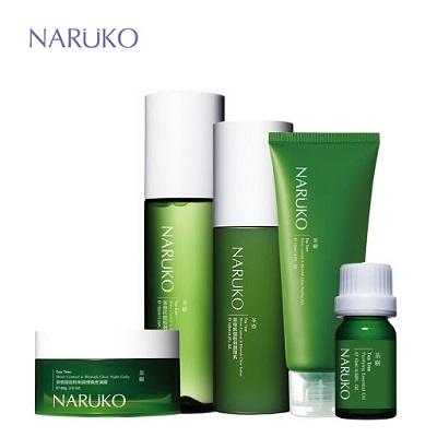 mat-na-naruko-1