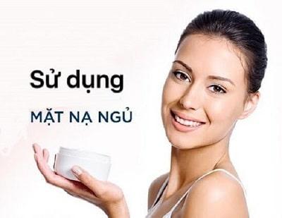 mat-na-ngu-1
