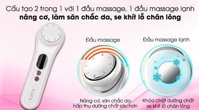 may-day-tinh-chat-halio-7