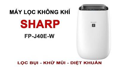 may-loc-khong-khi-sharp-3