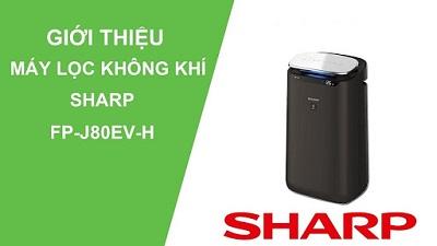may-loc-khong-khi-sharp-6