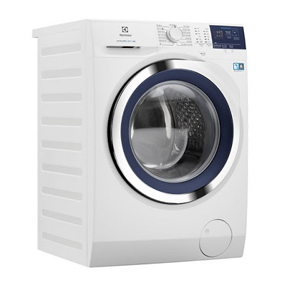 may-say-electrolux-1