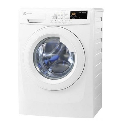may-say-electrolux-2