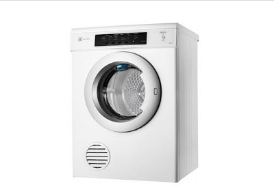 may-say-electrolux-3