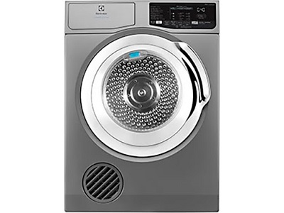 may-say-electrolux-4