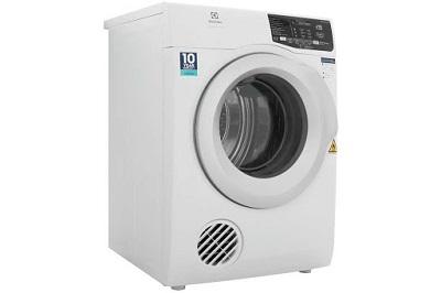 may-say-electrolux-5