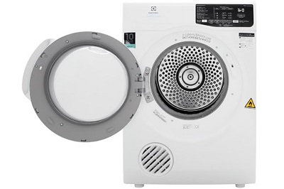 may-say-electrolux-6