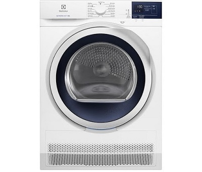 may-say-electrolux-7