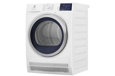 may-say-electrolux-8