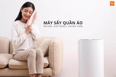 may-say-quan-ao-xiaomi-2