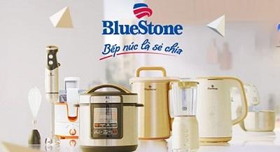 may-xay-sinh-to-bluestone-1