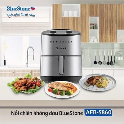 noi-chien-khong-dau-bluestone-7