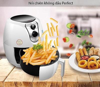 noi-chien-khong-dau-perfect