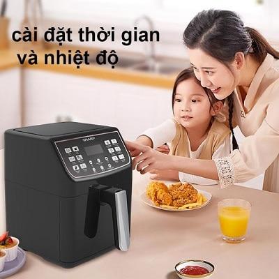 noi-chien-khong-dau-sharp-3